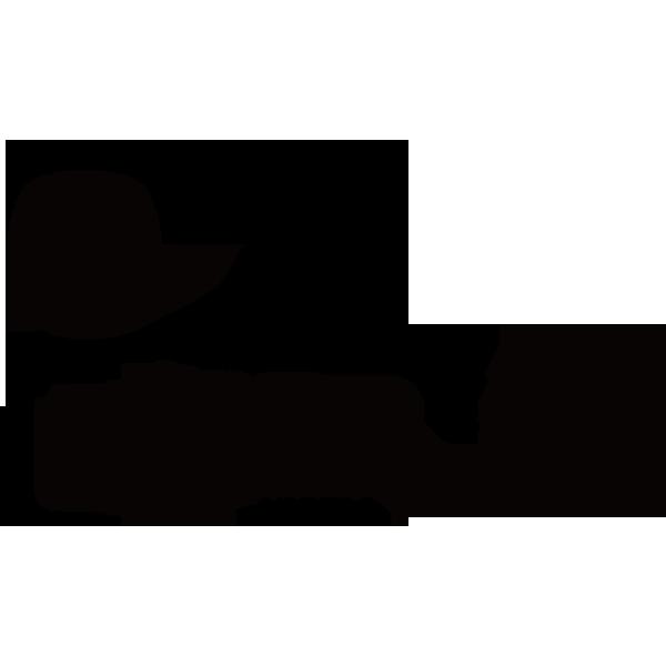 bf101-agc fuse holder