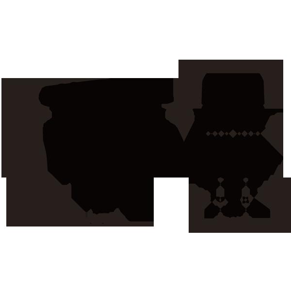 c-7 ip66 marine switches